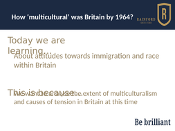 racial-tensions-in-britain.pptx