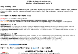 EYFS-Mathematics-Number-Addition-using-Manipulatives-to-10.pdf