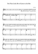 Put-That-Little-Bit-of-Litter-in-the-Bin---Full-Score.pdf