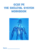 structure-of-skeleton-workbook-1.pdf