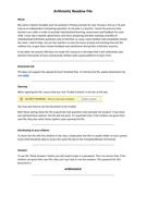 Arithmetic-Year-4-Readme-File.pdf