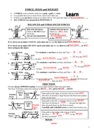 Force-Mass-Weight-Page-1-10-ANS.doc