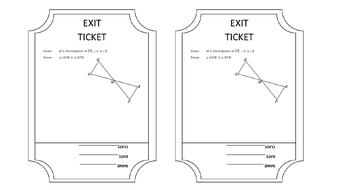 Exit-Ticket.pptx