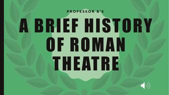 PDF-A-Brief-History-of-Roman-Theatre.pdf