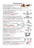 Balanced-Forces-ANS.doc