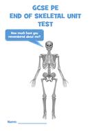 structure-of-skeleton-end-of-unit-test-1.pdf