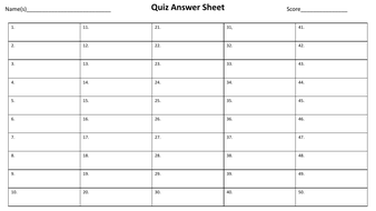preview-images-structure-of-skeleton-quiz-29.pdf