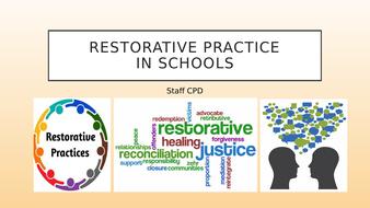 Restorative-Meetings-CPD.pptx