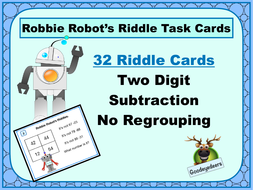 Two-Digit-Subtraction-No-Regrouping.pdf