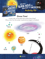 There-Was-a-Black-Hole-that-Swallowed-the-Universe-Activity-Sheets.pdf