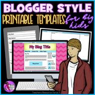 blog-template-title-3.jpg