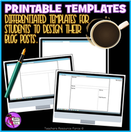 blog-template-title-3-PREV-2.jpg