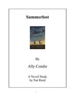 Summerlost_55645.pdf