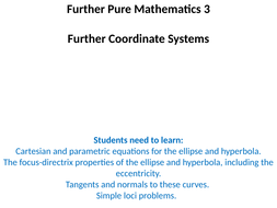 Further-Coordinate-Systems.pptx