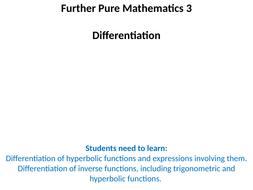 Differentiation.pptx