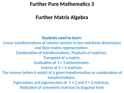 Further-Matrix-Algebra.pptx