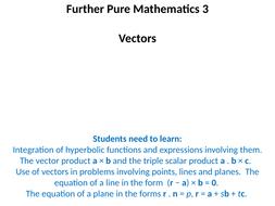 Vectors.pptx