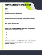 Motivation-worksheet.docx
