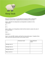 Sleep-dash-lesson.docx