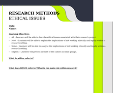 Ethical-issues-(Project).docx