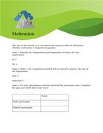 Motivation-lesson.docx