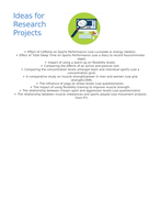Ideas-for-Research-Projects.docx