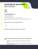 Key-Issues-(Project).docx