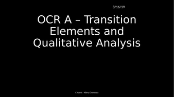 5.3.1-and-5.3.2-Transition-Elements-and-Qualitative-Analysis-NEW.pptx