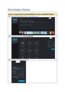 pixl_x_lesson_1.pdf