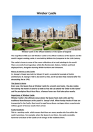 Boy-at-Back-of-Class-L24-Windsor-Castle-info-text-example.doc