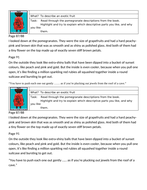 Boy-at-Back-of-Class-L17-pomegranate-description-task-1.doc