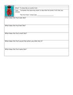 Boy-at-Back-of-Class-L17-fruit-description-task-2.doc