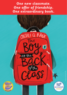 The-Boy-at-the-Back-of-the-Class-poster-for-class-display.pdf