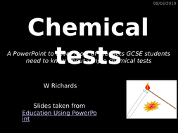 Chemical-tests.pptx