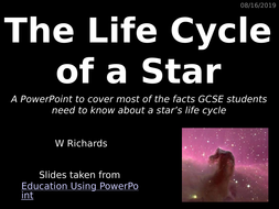 Life-cycle-of-a-star.pptx
