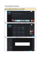 pixl_x_lesson_2.pdf