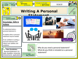 04-Writing-a-Personal-Statement.pptx