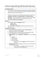 oie_overview_marksheet.pdf