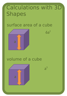 Calculations-with-3D-Shapes-Poster.docx