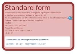 Standard-Form-Poster.docx