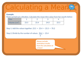 Calculating-a-Mean-Poster.docx