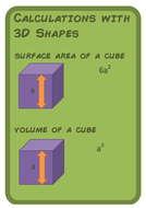 Calculations-with-3D-Shapes-Poster.pdf