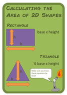 Calculating-the-area-of-2D-Shapes-Poster.pdf