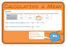 Calculating-a-Mean-Poster.pdf