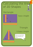 Calculating-the-area-of-2D-Shapes-Poster.docx