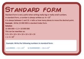 Standard-Form-Poster.pdf