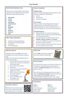 Exam-Ready.pdf