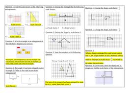 Enlargements-Worksheet-Answers.docx