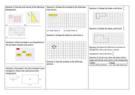 Enlargements-Worksheet.docx