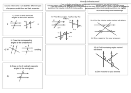 angles-in-parallel-lines-worksheet.docx